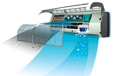 Air-Conditioner-Maintenance-Services-By-Atlas-Aircon