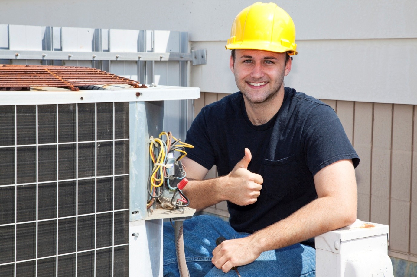 Importance-of-Air-Conditioner-Maintenance-by-Atlas-Aircon