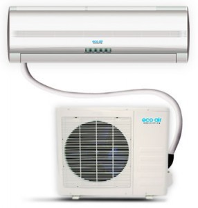 Split-Air-Conditioner-Selection-and-Buying-Guide-By-Atlas-Aircon