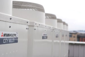 VRF-VRV-Air-Conditioning-Systems-to-Buy-in-Summer-2018