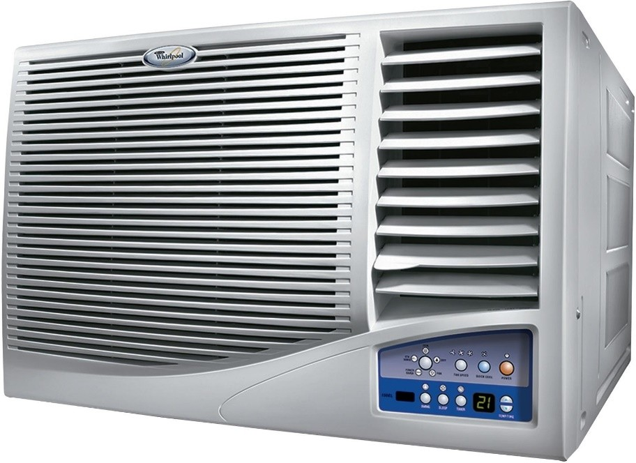 Window-Air-Conditioner-Selection-and-Buying-Guide-By-Atlas-Aircon
