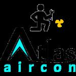 AC Repair Service in Vadodara