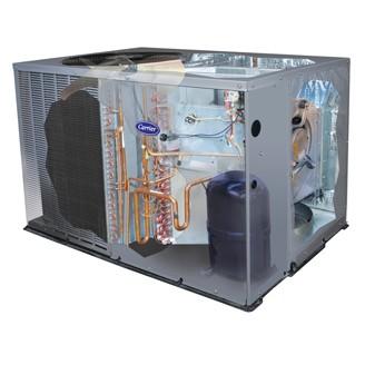 Packaged Air Conditioners repair vadodara