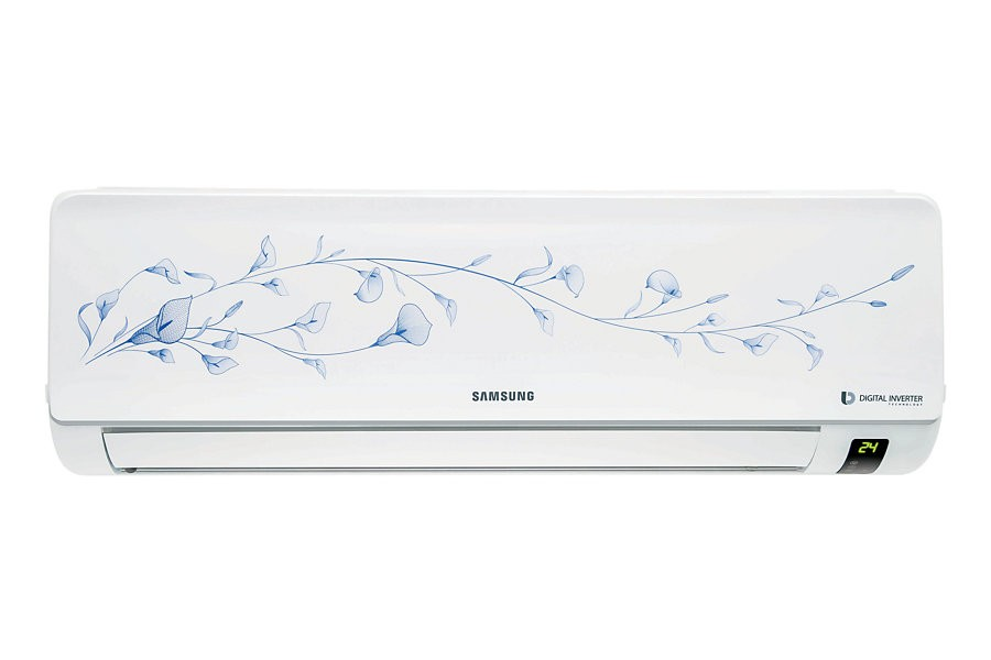 Samsung Split Air Conditioners