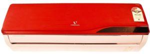 VIDEOCON VSZ35.RV1-MDA 1.0 TON 5 STAR SPLIT AIR CONDITIONER