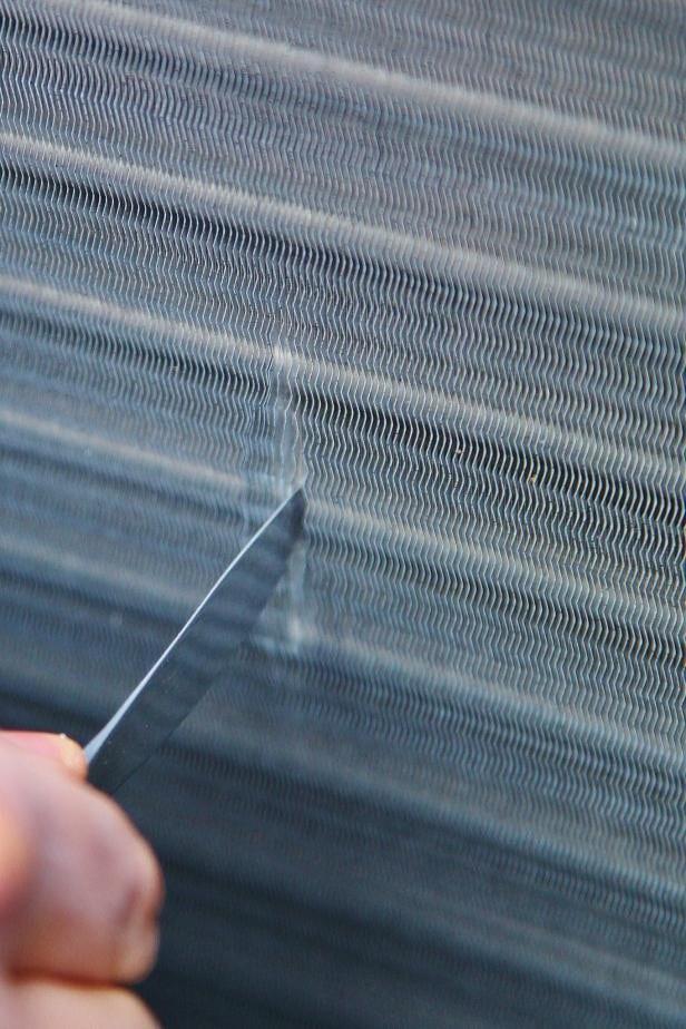 AC-Coil-Repair-Services-in-Vadodara-by-Atlas-Aircon