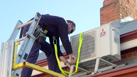 Advantages-of-Professional-AC-Installation-Service-Provides-Atlas-Aircon-Vadodara