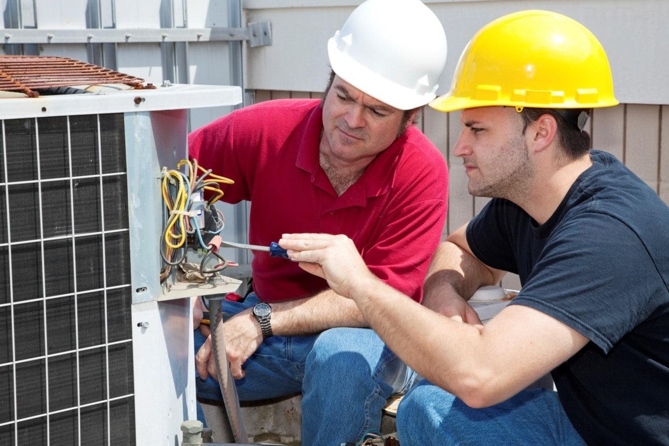 Air-Conditioner-Repair-Services-In-Vadodara-by-Atlas-Aircon