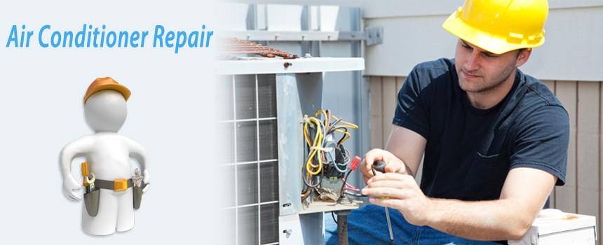 Air-Conditioner-Repairing-Services-Vadodara-By-Atlas-Aircon