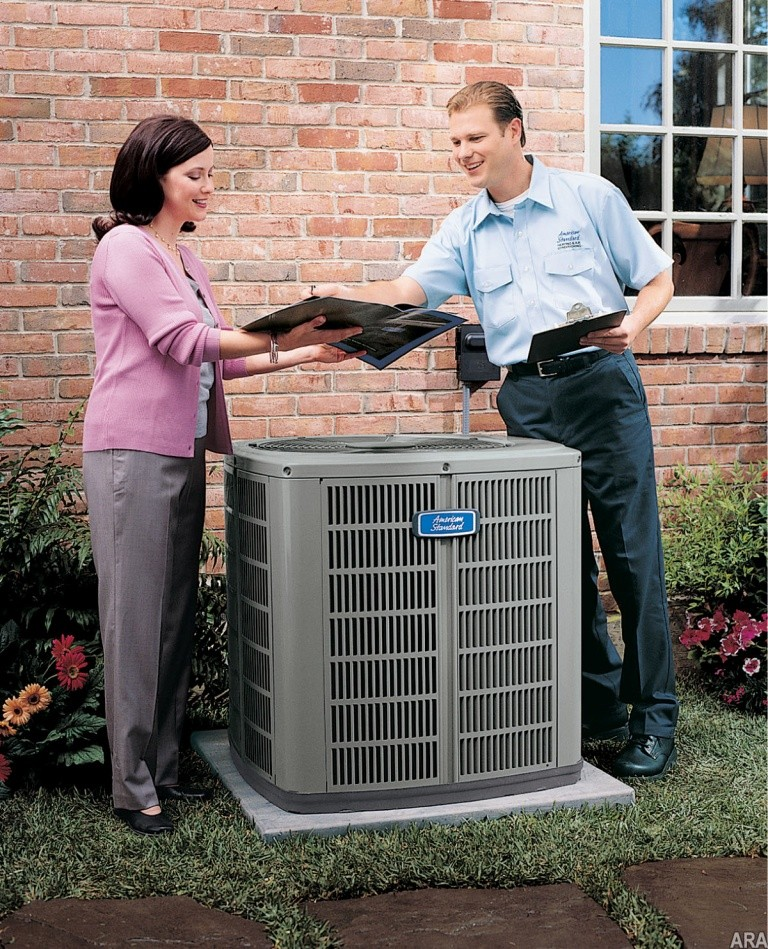 Annual-Maintenance-Contract-for-AC-Repair-Services-in-Vadodara-by-Atlas-Aircon