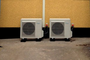 Best-Split-Air-Conditioner-to-Buy-in Summer-of-2018