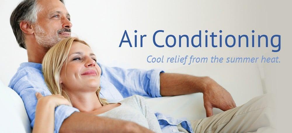 HVAC-Air-Conditioner-Services-in-Vadodara-By-Atlas-Aircon