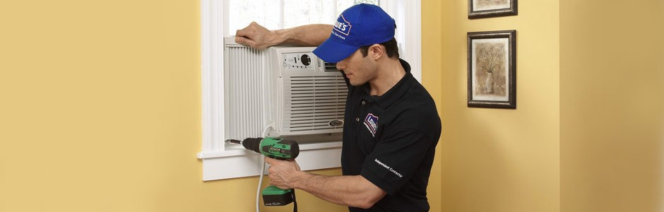 Installation-Process-of-Window-Air-conditioner-by-Atlas-Aircon