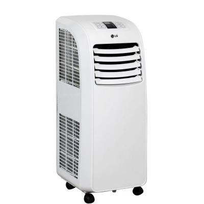 LG-Free-Standing-Air-Conditioner-Vadodara