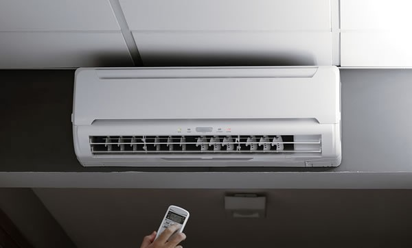 LG-Mini-Split-Unit-Air-Conditioner