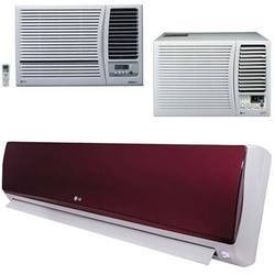 LG-Sheer-Volume-Of-Models-to-Select-From-LG-Air-Conditioners