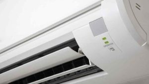 Split-Air-Conditioner-to-Buy-in-2018