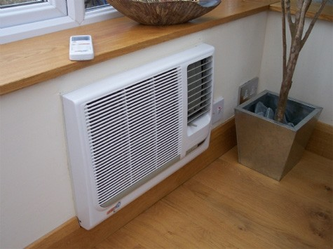 LG-Through-The-Wall-Air-Conditioner-Blog-Guide-Maintenance-Atlas-Aircon