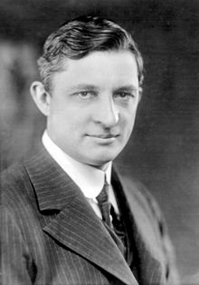 Willis-Carrier-Father-Of-Modern-Air-Conditioner-A-Blog-By-Atlas-Aircon