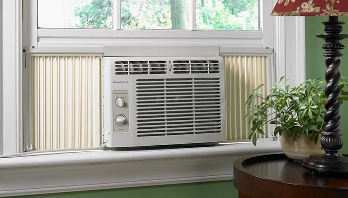 LG-Window-AC-Blog-Guide-Repair-Maintenance-by-Atlas-Aircon