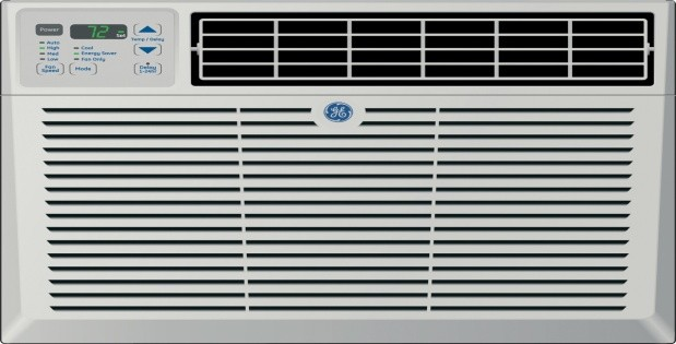 Window-air-conditioner-canada-dot-com