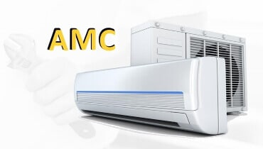 AC-Repair-AMC-in-Vadodara-Gujarat