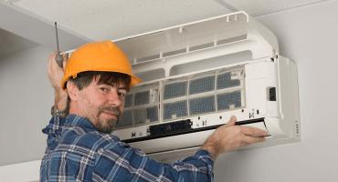 AC-Repairing-Service-Vadodara