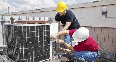 AC-AHU-Repairing-Services-Vadodara